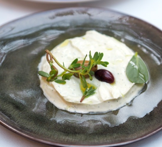 Avli restaurant, Rethymno, Crete - S Marks The Spots Blog