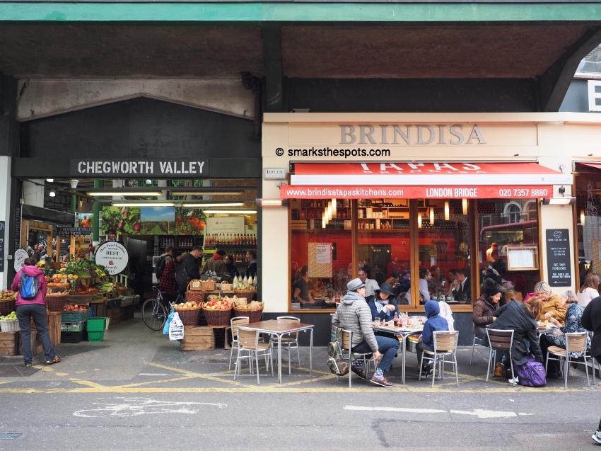 borough_market_london_smarksthespots_blog_01