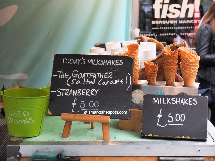 borough_market_london_smarksthespots_blog_06