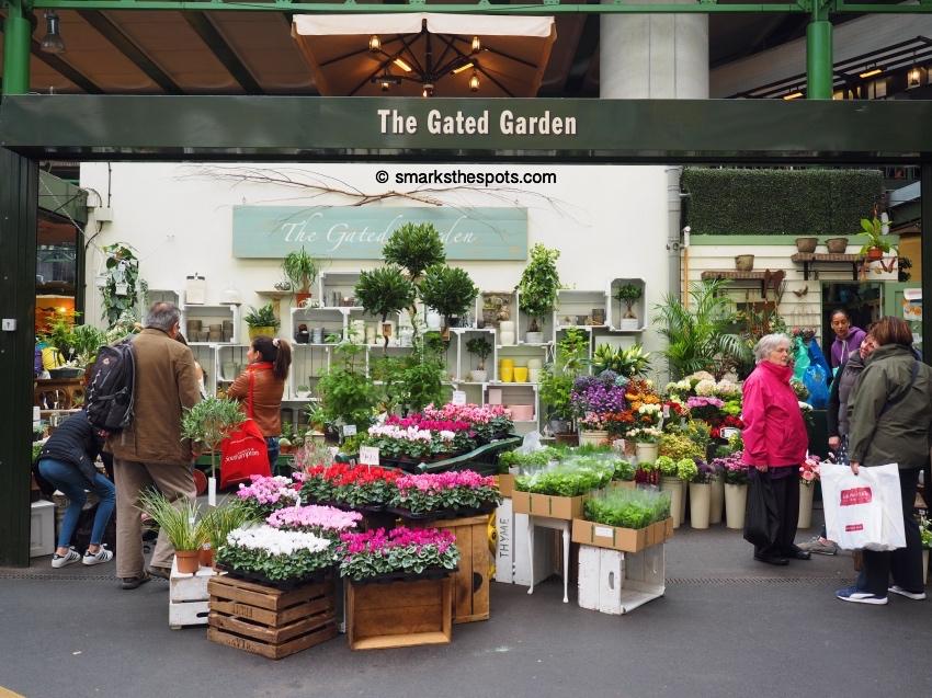 borough_market_london_smarksthespots_blog_09