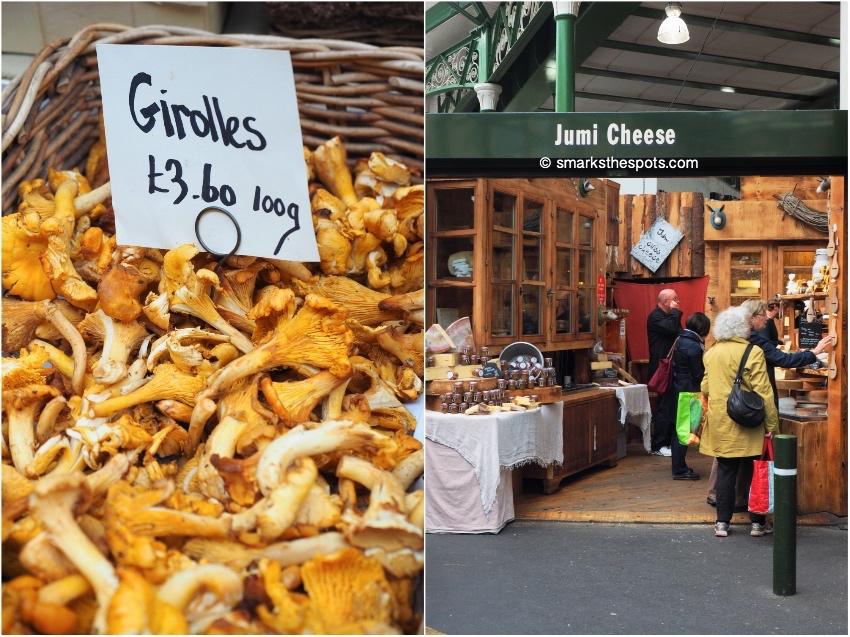 borough_market_london_smarksthespots_blog_11
