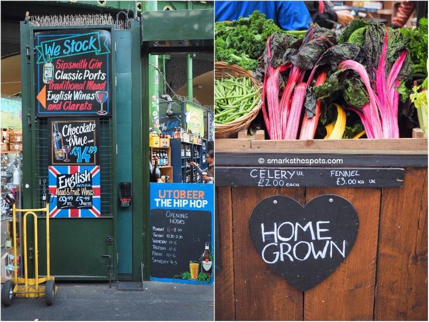 borough_market_london_smarksthespots_blog_13