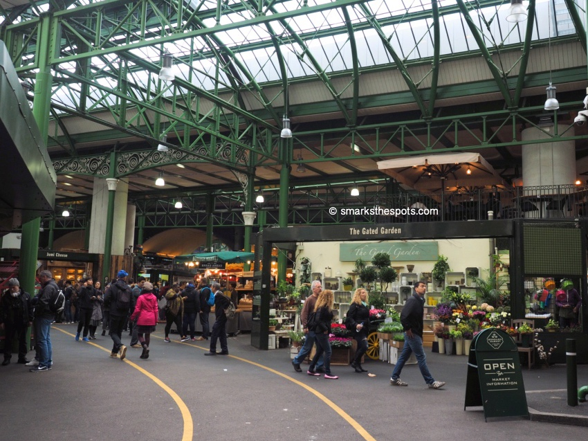 borough_market_london_smarksthespots_blog_14