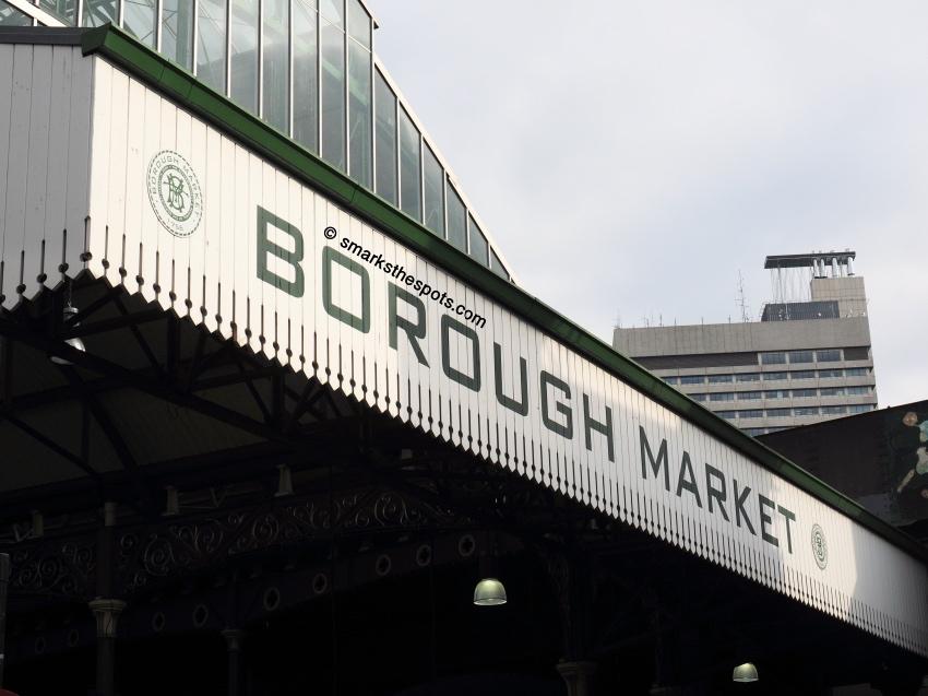 borough_market_london_smarksthespots_blog_18