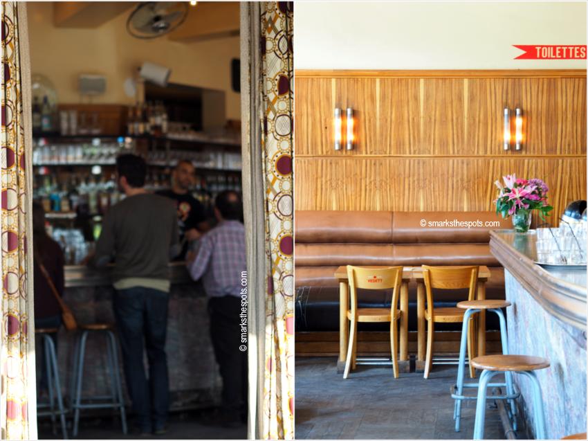 cafe_belga_brussels_smarksthespots_blog_02