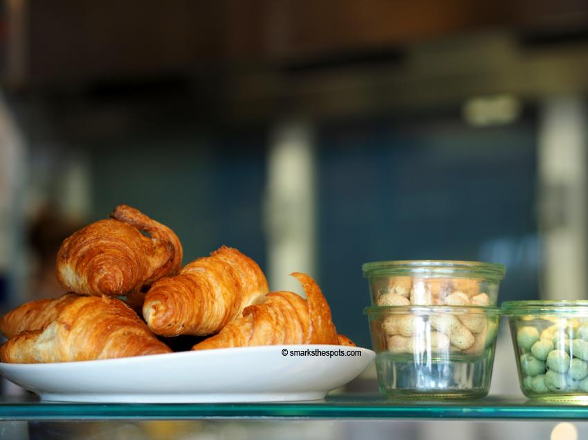 cafe_belga_brussels_smarksthespots_blog_03