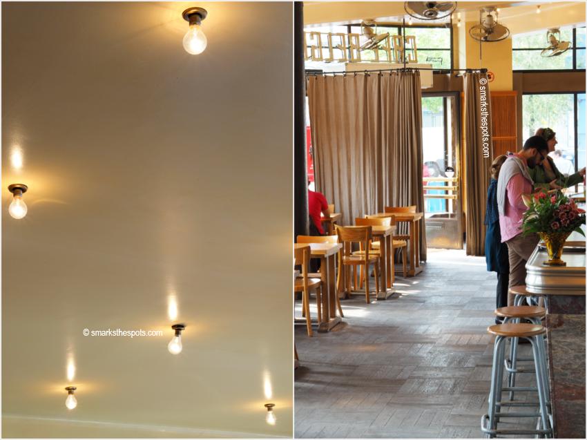 cafe_belga_brussels_smarksthespots_blog_06