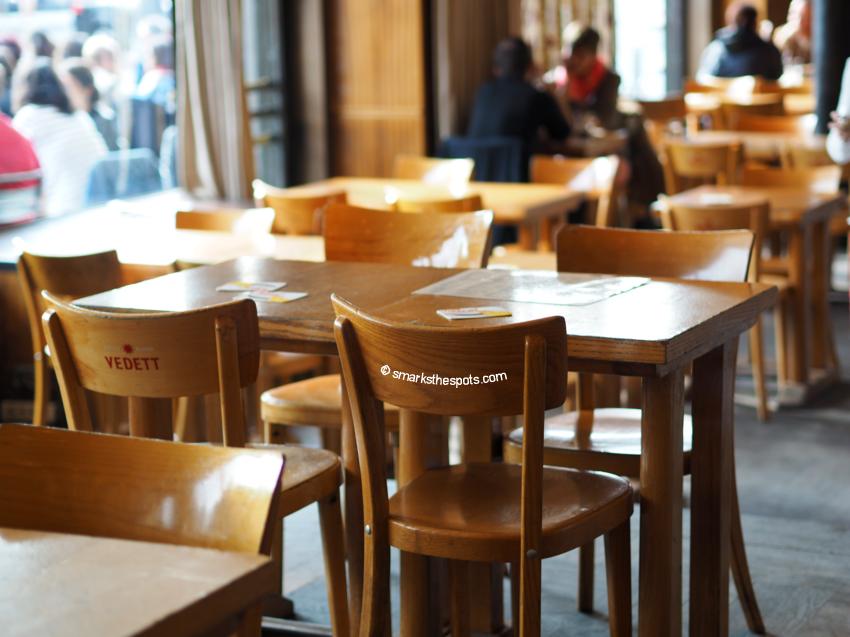 cafe_belga_brussels_smarksthespots_blog_11