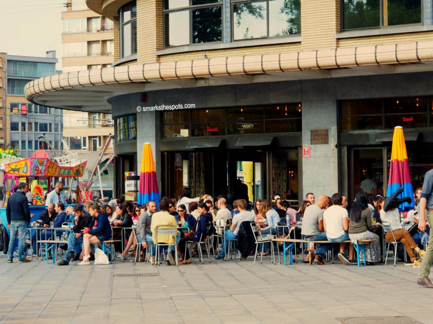 cafe_belga_brussels_smarksthespots_blog_14