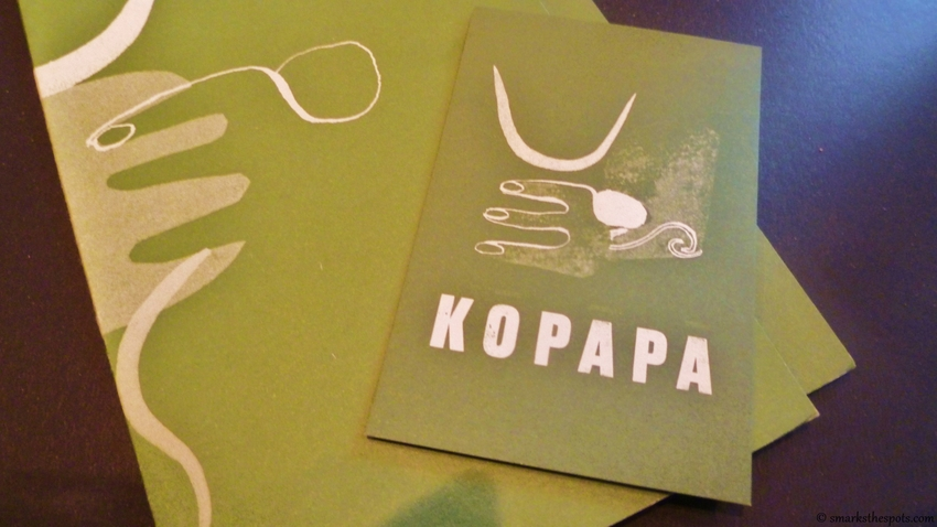kopapa_london_smarksthespots_blog_07