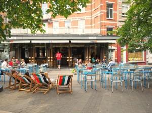 bar_du_matin_cafe_bar_brussels_smarksthespots_blog