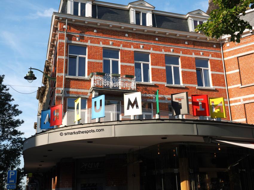 bar_du_matin_cafe_bar_brussels_smarksthespots_blog_01