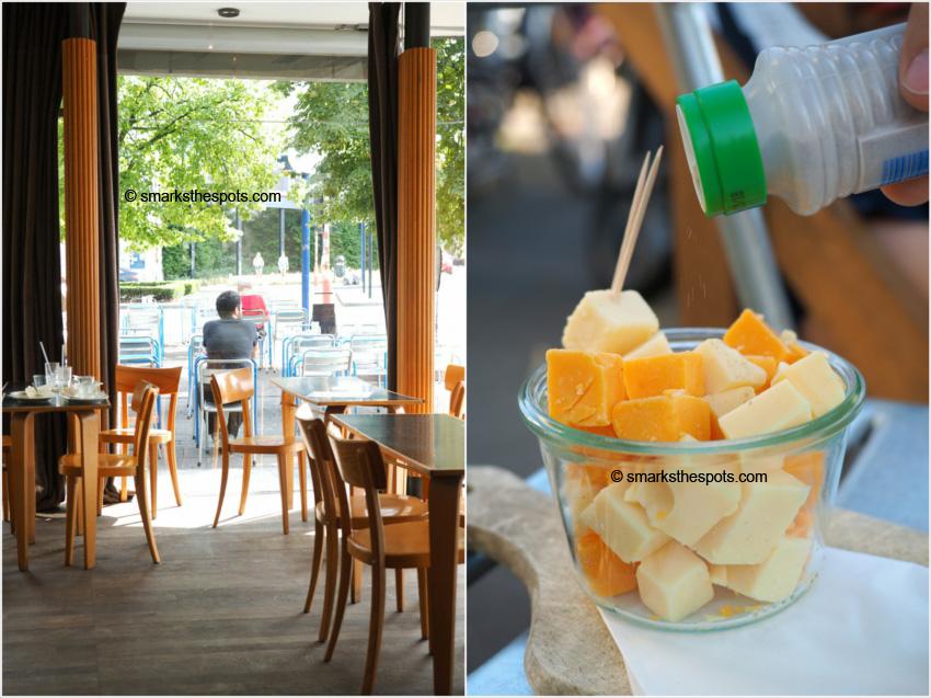 bar_du_matin_cafe_bar_brussels_smarksthespots_blog_04
