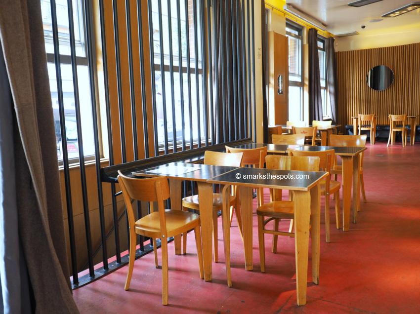 bar_du_matin_cafe_bar_brussels_smarksthespots_blog_05