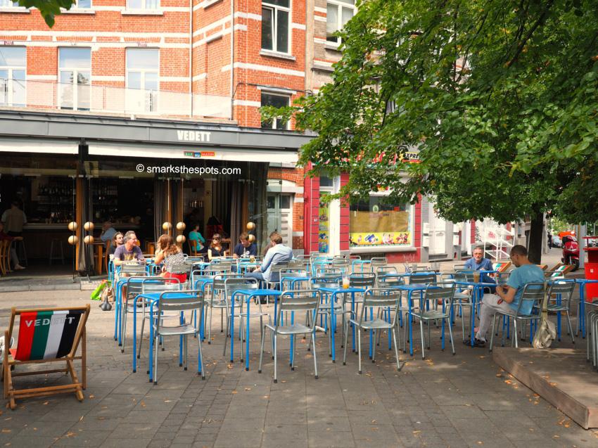 bar_du_matin_cafe_bar_brussels_smarksthespots_blog_06