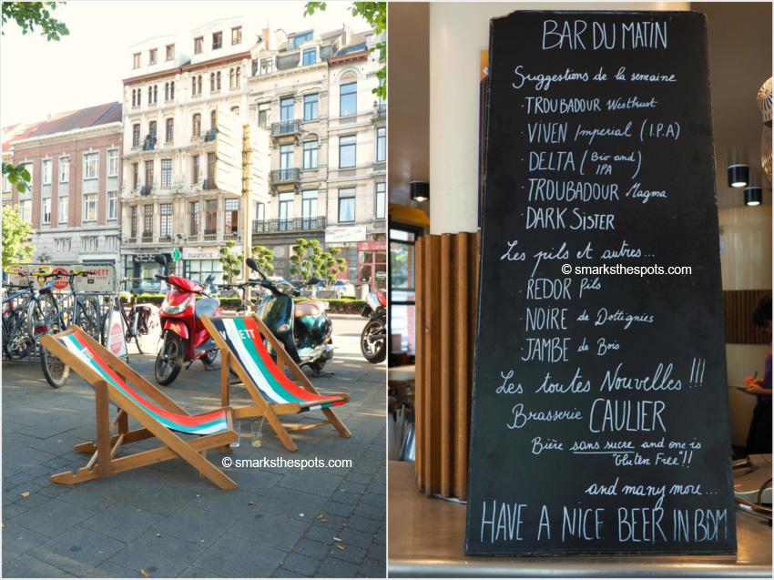 bar_du_matin_cafe_bar_brussels_smarksthespots_blog_07