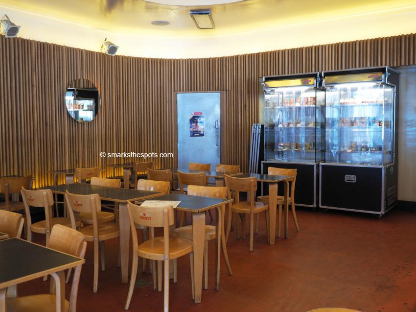 bar_du_matin_cafe_bar_brussels_smarksthespots_blog_08