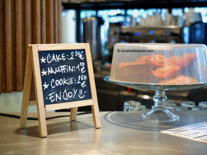 bar_du_matin_cafe_bar_brussels_smarksthespots_blog_09