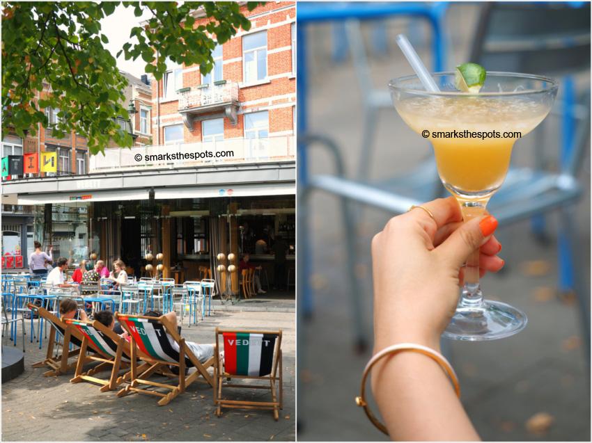 bar_du_matin_cafe_bar_brussels_smarksthespots_blog_10