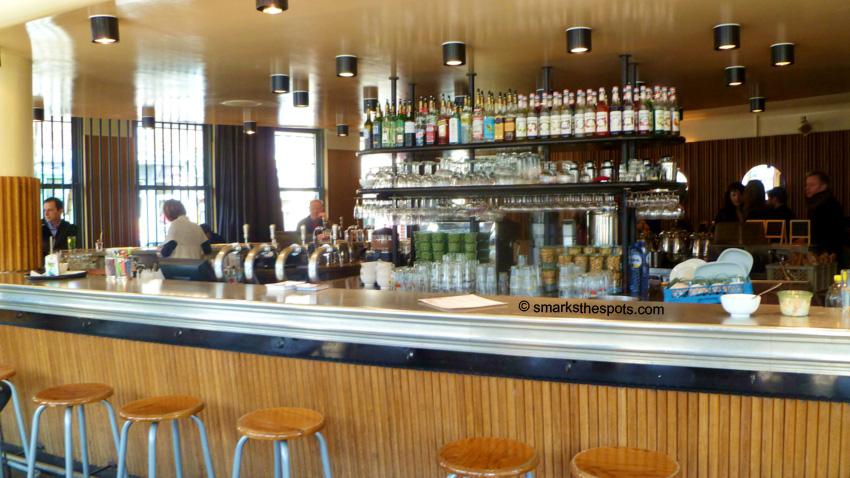 bar_du_matin_cafe_bar_brussels_smarksthespots_blog_11