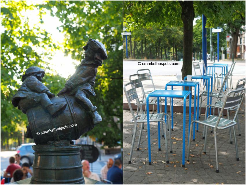 bar_du_matin_cafe_bar_brussels_smarksthespots_blog_13