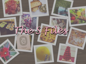 The_S_Files_instagram_roundup_smarksthespots