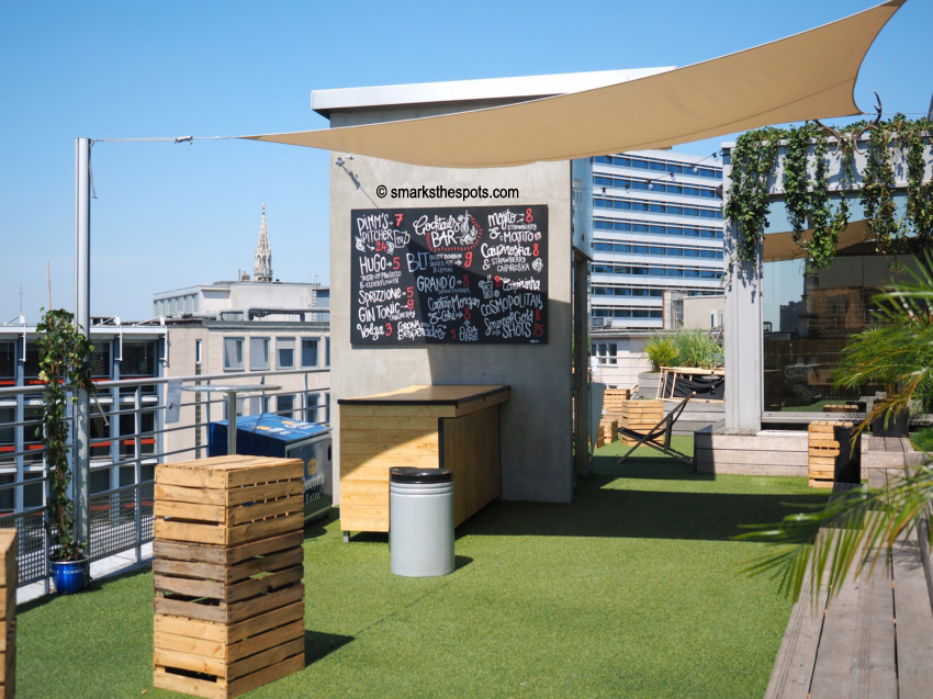play_label_rooftop_bar_brussels_smarksthespots_blog_01