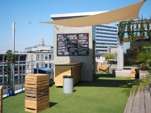 play_label_rooftop_bar_smarksthespots_blog