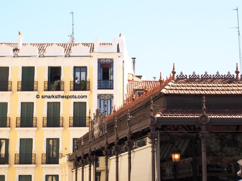 mercado_de_san_miguel_madrid_smarksthespots_blog_01