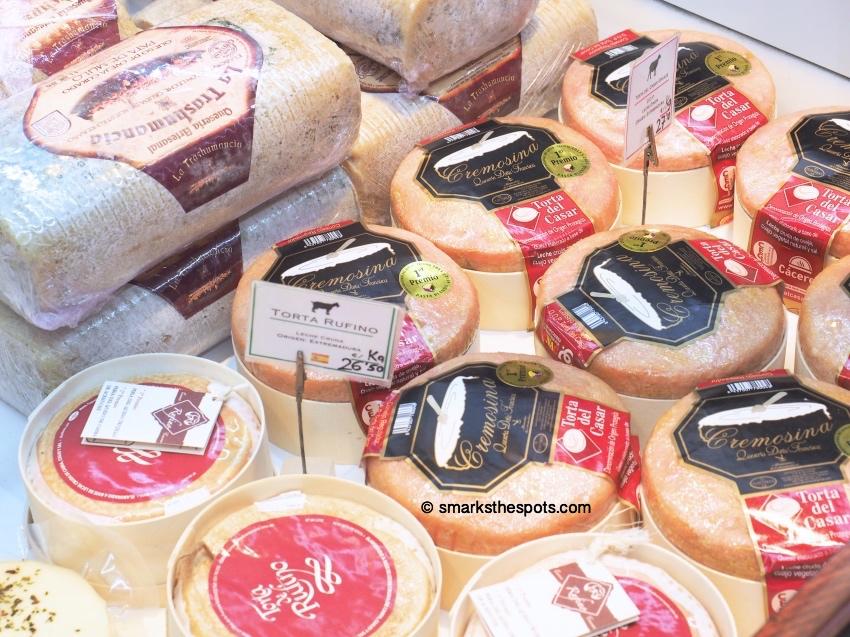 mercado_de_san_miguel_madrid_smarksthespots_blog_03