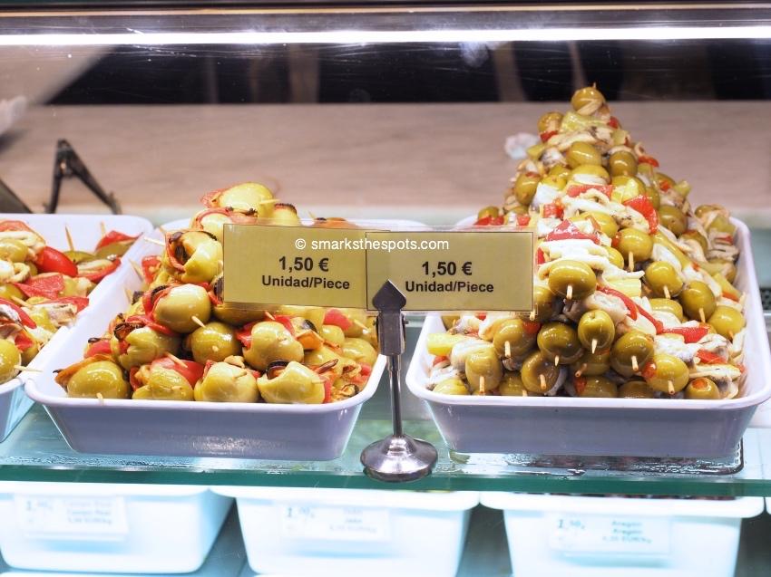 mercado_de_san_miguel_madrid_smarksthespots_blog_08