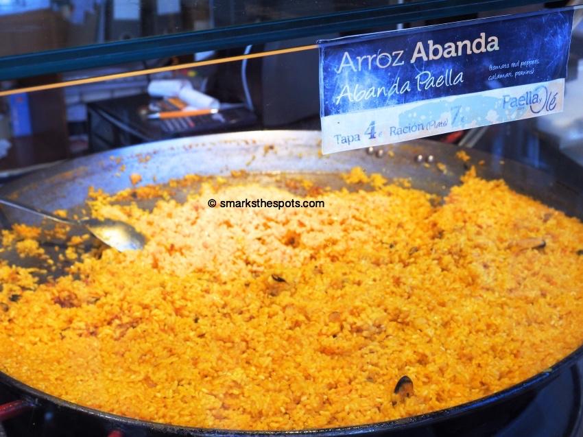 mercado_de_san_miguel_madrid_smarksthespots_blog_09