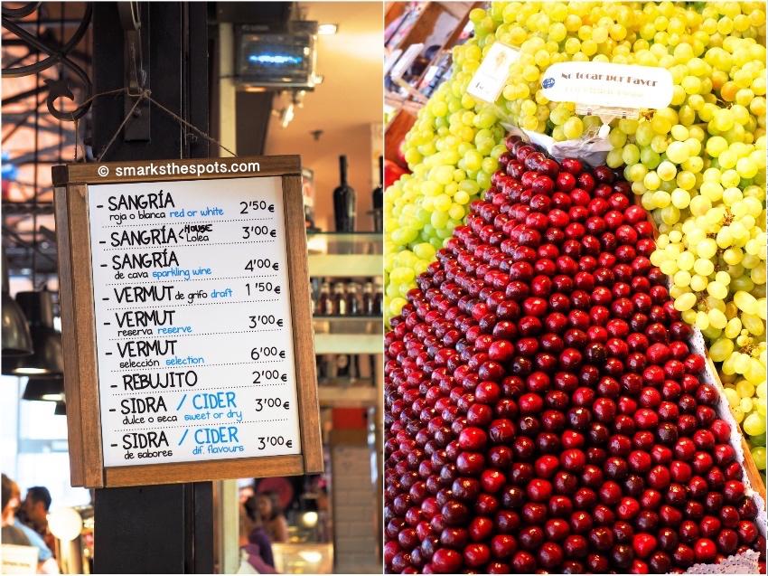 mercado_de_san_miguel_madrid_smarksthespots_blog_10