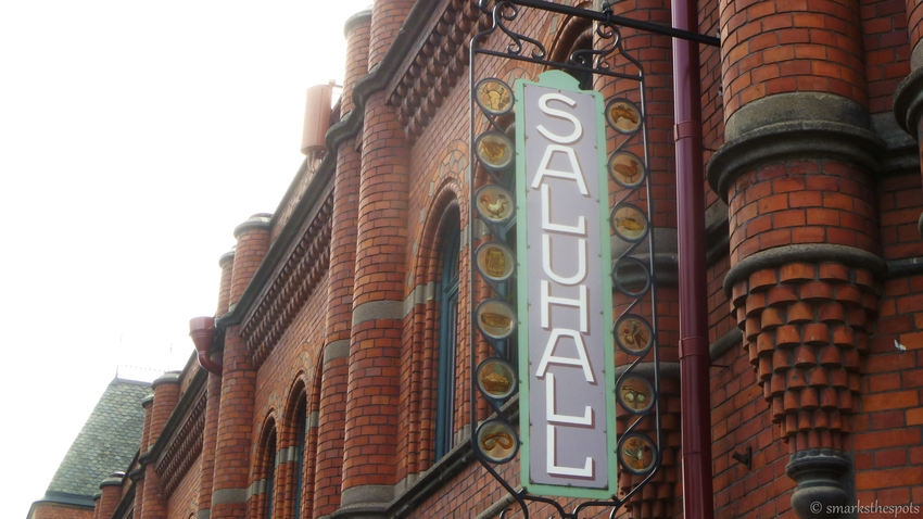 ostermalm_salulhall_1