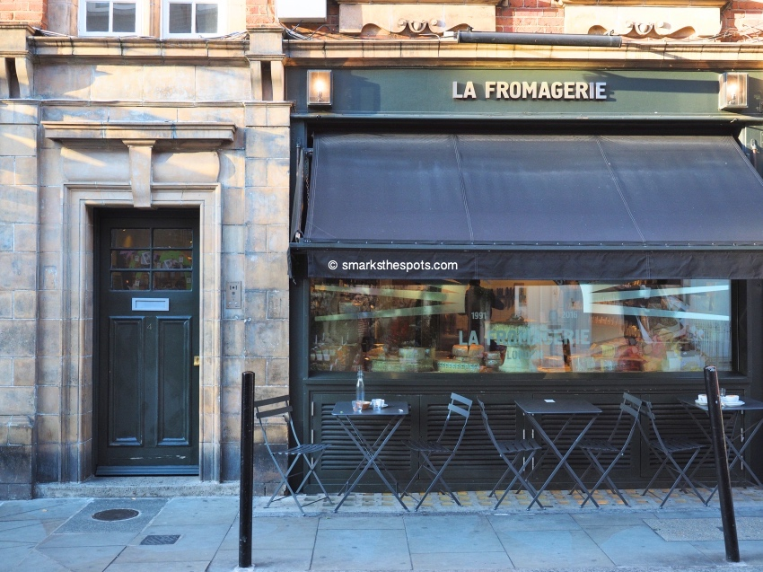 la_fromagerie_london_smarksthespots_blog_01
