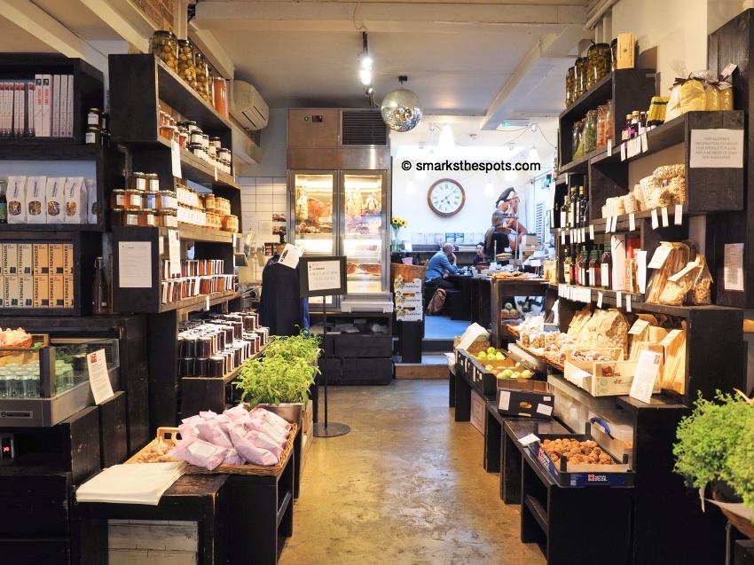 la_fromagerie_london_smarksthespots_blog_05