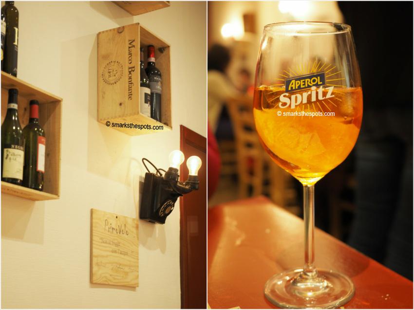 la_piola_restaurant_brussels_smarksthespots_blog_06