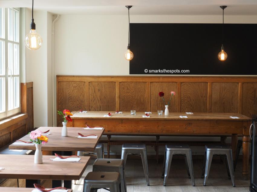 umamido_ramen_restaurant_brussels_smarksthespots_blog_11