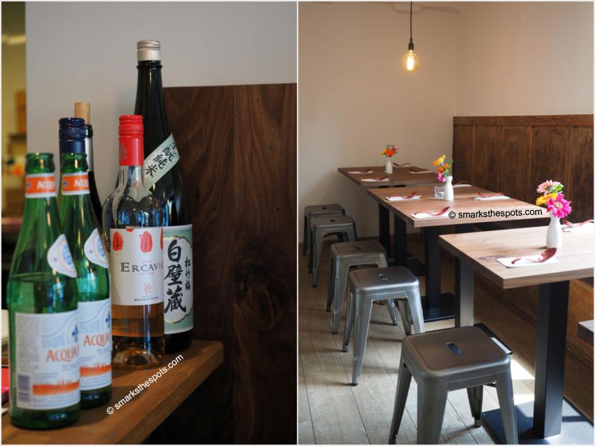umamido_ramen_restaurant_brussels_smarksthespots_blog_12