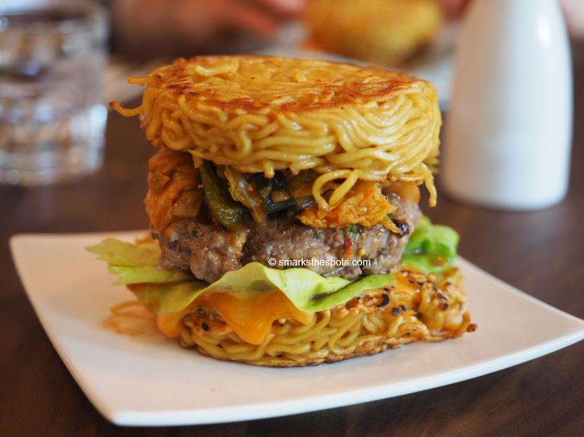 umamido_ramen_restaurant_brussels_smarksthespots_blog_15