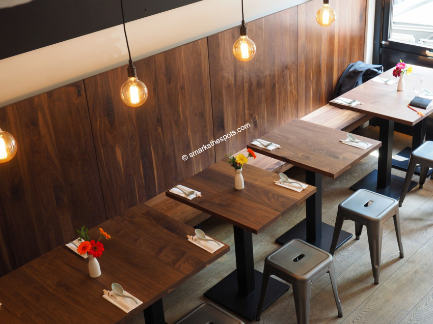 umamido_ramen_restaurant_brussels_smarksthespots_blog_16