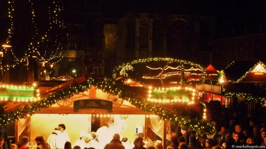 aachen_christmas_market_01