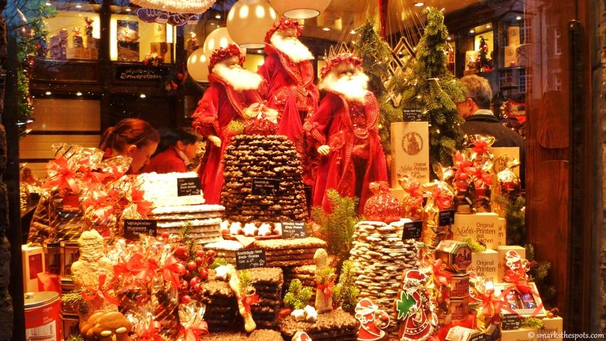 aachen_christmas_market_02