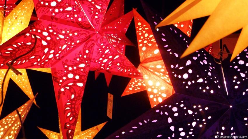 Aachen Christmas Market, Germany - S Marks The Spots Blog