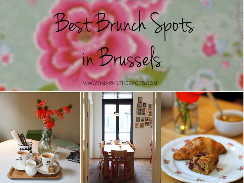 best_brunch_spots_brussels_blog_smarksthespots