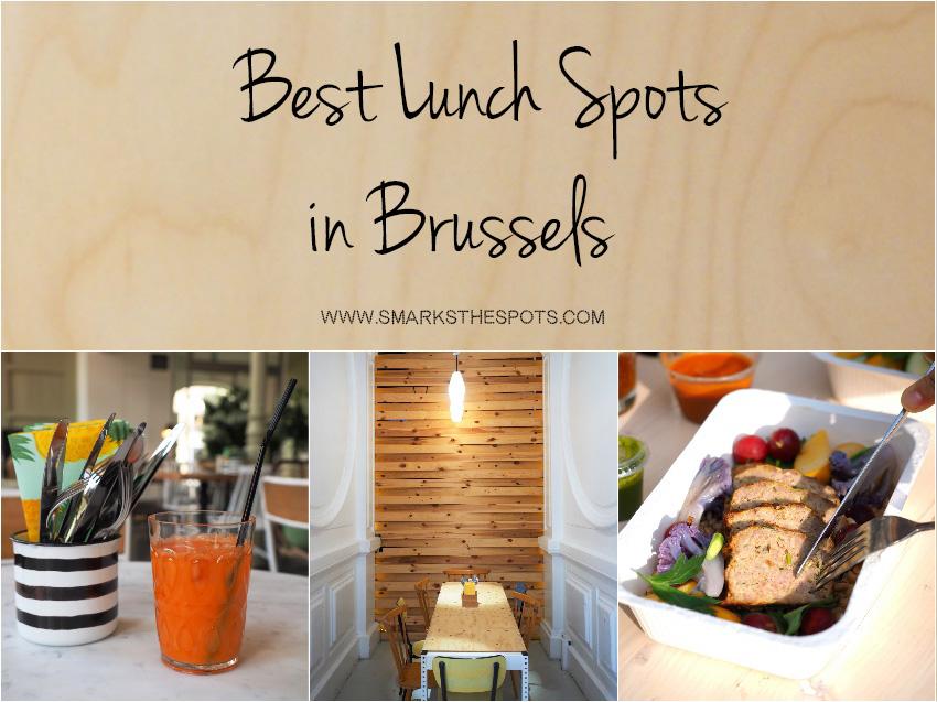 best_lunch_spots_brussels_blog_smarksthespots