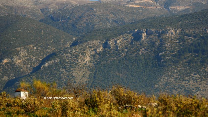 ioannina_greece_travel_diary_smarksthespots_blog_21