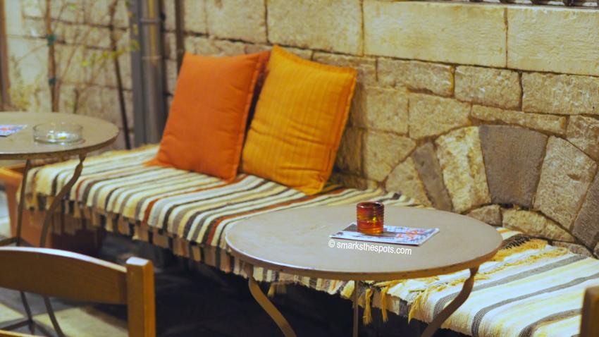 ioannina_greece_travel_diary_smarksthespots_blog_22