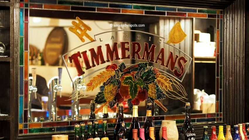 brewery_timmermans_keep_on_toasting_brussels_event_smarksthespots_blog_03