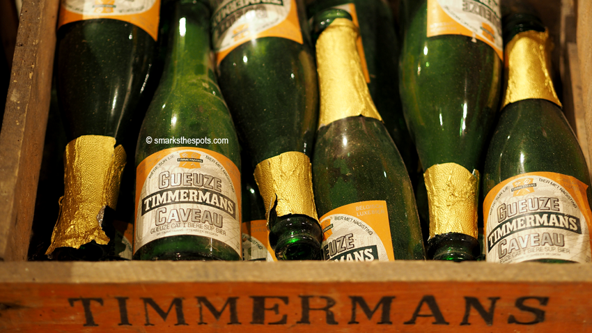 brewery_timmermans_keep_on_toasting_brussels_event_smarksthespots_blog_06